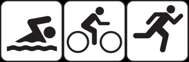 Triathlon-logo4