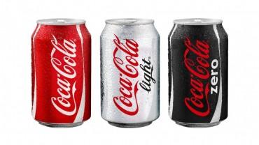 coca-cola_cans-928x522